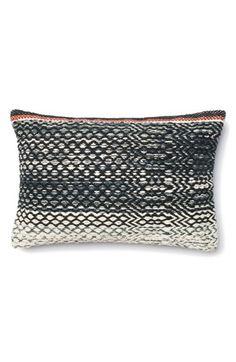 loloi modern aztec pillow collection decor pinterest aztec pillows pillows and modern
