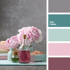 Resource that helps you in color selection, specially created with this aim; it…