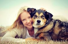 Top Three Benefits of Dog Agility Training. http://DogSiteWorld.com/ - DogSiteWorldStore...