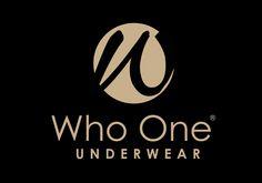 Erdönmezler Tekstil, Who One Underwear, İç Giyim