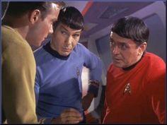 Star Trek: The Original Series Episodes Screen Captures Star Terk, Star Trek Original Series, Star Trek Movies, Starship Enterprise, William Shatner, The Final Frontier, Space Photos, Star Trek Tos, Paramount Pictures