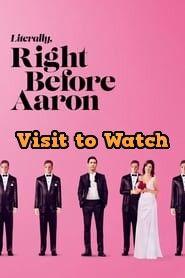 Download The Wedding Guest Die Hochzeit Meiner Ex 2019 480p 720p 1080p Bluray Hd Free Free Movies Online Movie Love Quotes Best Movie Quotes