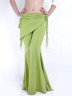 #Milanoo.com Ltd          #Belly Dance Pants        #Green #Waist #Skirt #Pattern #Cotton #Blend #Womens #Belly #Dance #Pants     Green Waist Skirt Pattern Cotton Blend Womens Belly Dance Pants                                         http://www.seapai.com/product.aspx?PID=5689210