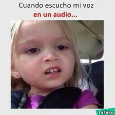Funny Spanish Memes, Spanish Humor, Memes Status, New Memes, Really Funny Memes, Funny Relatable Memes, Rage Comic, Mexican Memes, Cringe