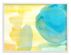 Shop hundreds of fresh, modern holiday cards, wedding invitations, and birth announcements from indie designers. Abstract Watercolor, Wedding Invitations, Art Prints, Painting Art, Beautiful, Products, Frame, Art Paintings, Idea Paint