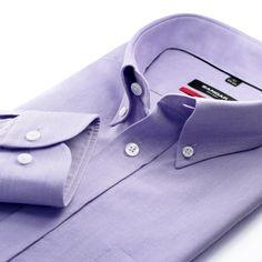 Executive Men's Shirt Dress Shirt And Tie, Formal Men Outfit, Business Shirts, Formal Shirts, Men Fashion, Colorful Shirts, Casual, Jackets, Clothes