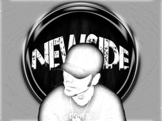 Check out NewSide on ReverbNation