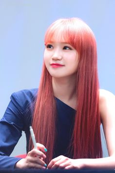 Photo album containing 8 pictures of Chaewon Kpop Girl Groups, Kpop Girls, Yuri, April Kpop, Survival, Japanese Girl Group, Bts And Exo, Girls Generation, One Pic