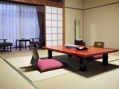 casas tradicionales japonesas - Buscar con Google