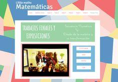 Visita nuestra página web