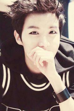 J-Hope (Jung Hoseok) #savebtsforeheads201
