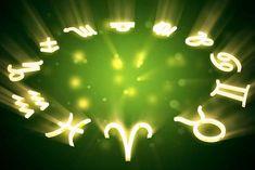 L'OROSCOPO DI PAOLO FOX PER LA SETTIMANA DA LUNEDI 14 A DOMENICA 20 NOVEMBRE 2016 - PREVISIONI SEGNO PER SEGNO Ancora una volta ci interessiamo di oroscopo settimanale. Le previsioni astrologiche per quanto riguarda la settimana che va da, lunedì 14 a domenica 20 Novembre 2016. Segno per segno andiamo a legge #oroscopo #settimana #paolofox #segni