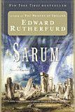 Sarum - Edward Rutherfurd - Google Books