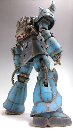 イメージ 12 Model Art, Super Robot, Gundam Model, Designer Toys, Japanese Design, Mobile Suit, Hero Arts, Plastic Models, Science Fiction
