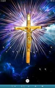 Image Result For Jesus Wallpaper Hd 3d