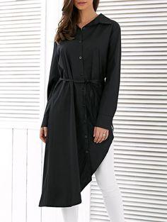 http://www.rosegal.com/blouses/long-sleeve-asymmetric-shirt-704051.html