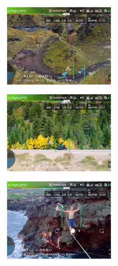 Excellent review of the technology used to track people and objects along with the best follow you drones available at present. Drone Technology, Technology Articles, Medical Technology, Drone For Sale, Drone Photography, Illustration, Objects, Track, People