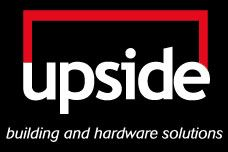 Gyprock continues to lead market with premium quality products that are preferred choice of plastering professionals. Upside Building are major CSR Gyprock Suppliers & stock their extensive product range. From its humble beginnings, Upside Building has grown & expanded to become leading supplier of building products to residential and commercial building industry. Also, Upside Building supplies holistic approach to ensures all their clients.