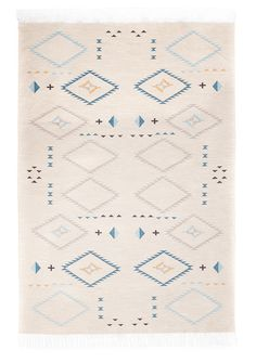 No.1 rug collection by Oyyo - flodeau.com 5