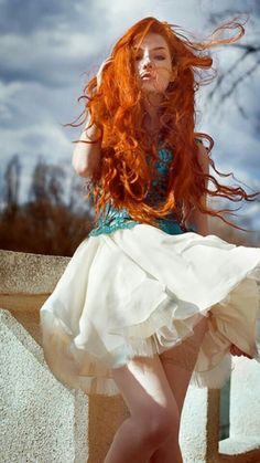 Hair Color For Fair Skin And Freckles Redheads Beautiful 61 Ideas For 2019 Irish Redhead, Redhead Girl, Brunette Girl, I Love Redheads, Hottest Redheads, Beautiful Red Hair, Gorgeous Redhead, Gorgeous Women, Rich Hair Color