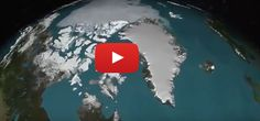 Video: Why Greenland Ice Is So Quickly Melting