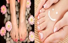 6 Simple Tips to Give Your Feet The Care They Deserve -           Feet are probably one of the most important parts of our bodies. They carry our weight and help us move and balance. However, they are the last place people consider taking care of, although this care is nothing much. Here you will learn how to take care of your feet simply. 1- Wash... - Feet, Feet Care, Tips - Tips, woman