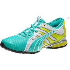 Voltaic 4 Women's Running Shoes ($64)