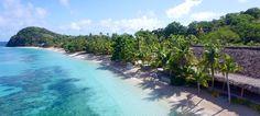 Beaches, River, Island, Luxury, Outdoor Decor, Rivers, Islands