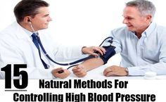 Health Care A to Z - https://www.healthcareatoz.com/15-natural-methods-for-controlling-high-blood-pressure/