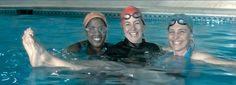 Aquaskills.com pre register today fill out our form we will send you our rates and location and hey we may offer you a deal!!! Jump Start 2014 with a new lifetime skills-feel great-look great-have fun 212 206 6976