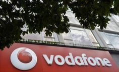 Vodafone India Idea Cellular in merger talks: Report