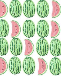 Watermélon