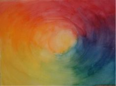 "Waldorf 6 week lesson unit ""Colors"" PDF http://www.waldorfcurriculum.com/Preschool/Color/Color.pdf.... #waldorf"