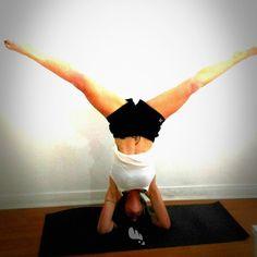 c yoga celle