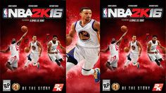 My NBA 2K16 Download Free PS4, Xbox and PC   Addicting Games FHD - Free Games, Top Paid Games and Cheats Free Download