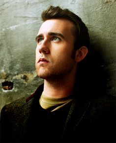 wait, is this Neville????
