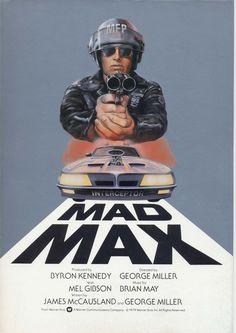 mad max - Google 検索
