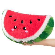 Check out the deal on Mini Comfort Food Watermelon at squishable.com