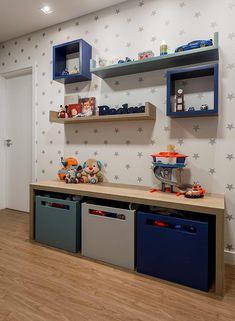 Home Garden and Decor Inspiration. Boys Room Design, Kids Bedroom Designs, Boys Bedroom Decor, Baby Bedroom, Baby Room Decor, Diy Wall Decor, Home Decor, Boy Toddler Bedroom, Baby Boy Rooms