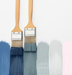 Shop the exclusive paint collection from Sherwin Williams for Pottery Barn Teen that coordinate with our latest collections. Star Citizen, Free Interior Design, Interior Design Services, Teen Bedding, Bedding Shop, Sherwin Williams Coupon, Piercings, Teen Shopping, Emily And Meritt