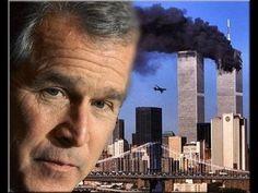 """EEUU - 11 Septiembre """" El Complot de la CIA contra su Propio Pueblo """" [D..."""