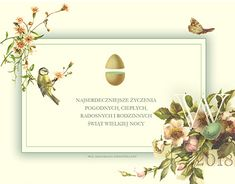 New Work, Behance, Photoshop, Place Card Holders, Easter, Profile, Graphic Design, Gallery, Creative