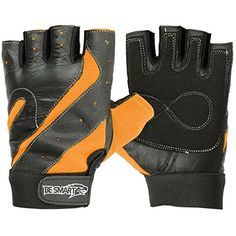 Fitness Weightlifting Gloves,Gym Wrist Support Straps,Bod... https://www.amazon.co.uk/dp/B01K5V4WX4/ref=cm_sw_r_pi_dp_x_vfO2xbSKEKQY4