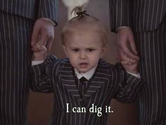 """The second season of """"A Series of Unfortunate Events"""" is filled with even more clever visual jokes and references than the first. Presley Smith, A Series Of Unfortunate Events Netflix, Les Orphelins Baudelaire, Season 2, Second Season, Daniel Handler, Netflix Movies, Disney Fun, Happy Endings"""