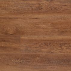 Add a warm foundation to your room with auburn flooring. Morning Chestnut Planks, Dominion Collection | Quick-Step.com