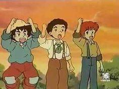 huckleberry-finn-anime.jpg (320×240)