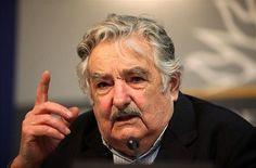 Mujica teme un golpe de Estado militar de izquierda en Venezuela | NOTICIAS AL TIEMPO