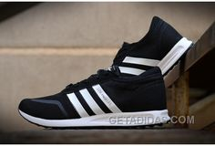 http://www.getadidas.com/adidas-running-shoes-men-black-authentic.html ADIDAS RUNNING SHOES MEN BLACK AUTHENTIC Only $70.00 , Free Shipping!