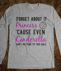 Volleyball Princess-Unisex Heather Grey T-Shirt from Skreened. Saved to Volleyball. Funny Volleyball Shirts, Volleyball Outfits, Volleyball Quotes, Volleyball Gifts, Cheer Shirts, Party Shirts, Volleyball Ideas, Play Volleyball, Volleyball Motivation