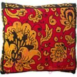 Вязаная подушка Хохлома Russian Folk, Tapestry, Painting, Home Decor, Hanging Tapestry, Tapestries, Decoration Home, Room Decor, Painting Art